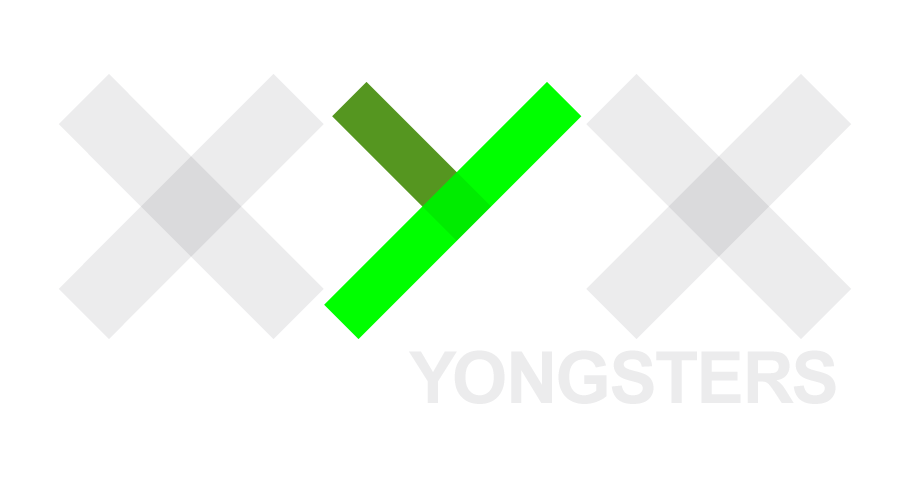 Yongsters.nl